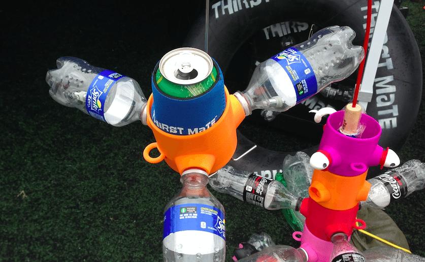 Thirstmate2
