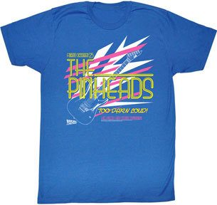 back-to-the-future-the-pinheads-too-darn-loud-adult-heather-blue-t-shirt-8__99906.1428422916.1280.1280