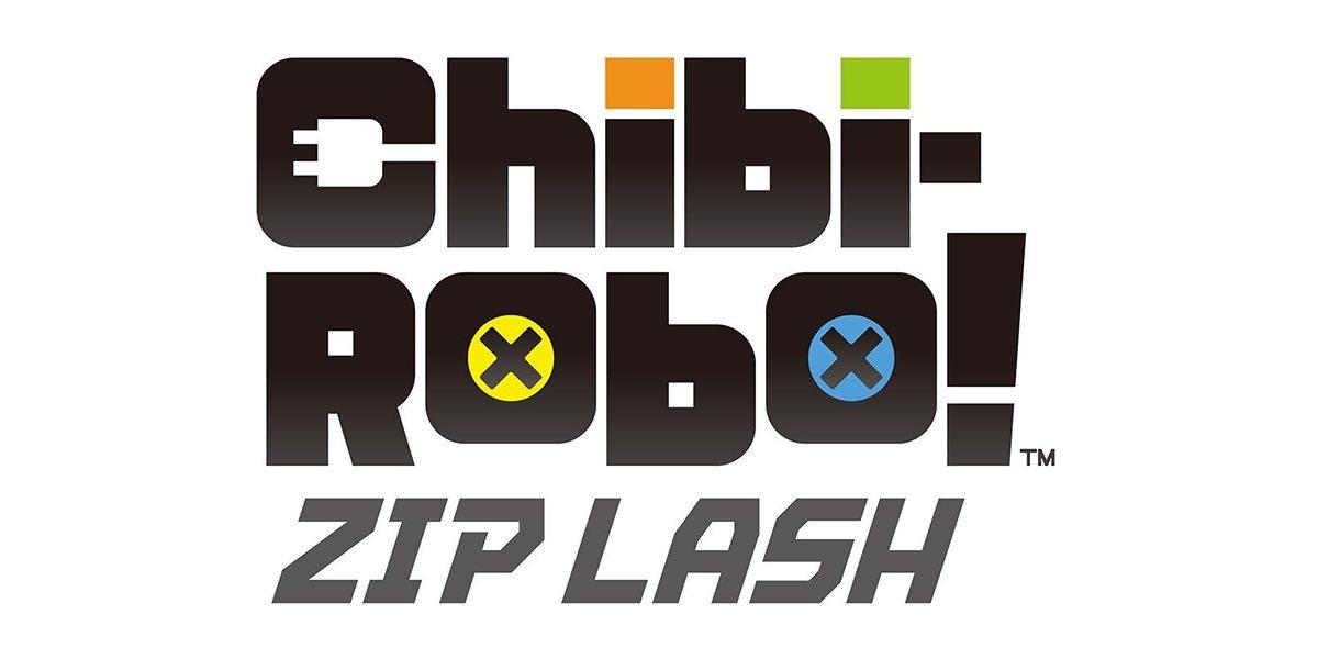 chibi logo