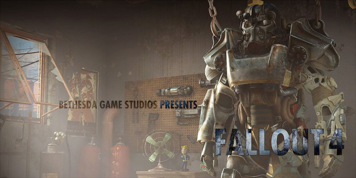 FO4-Featured
