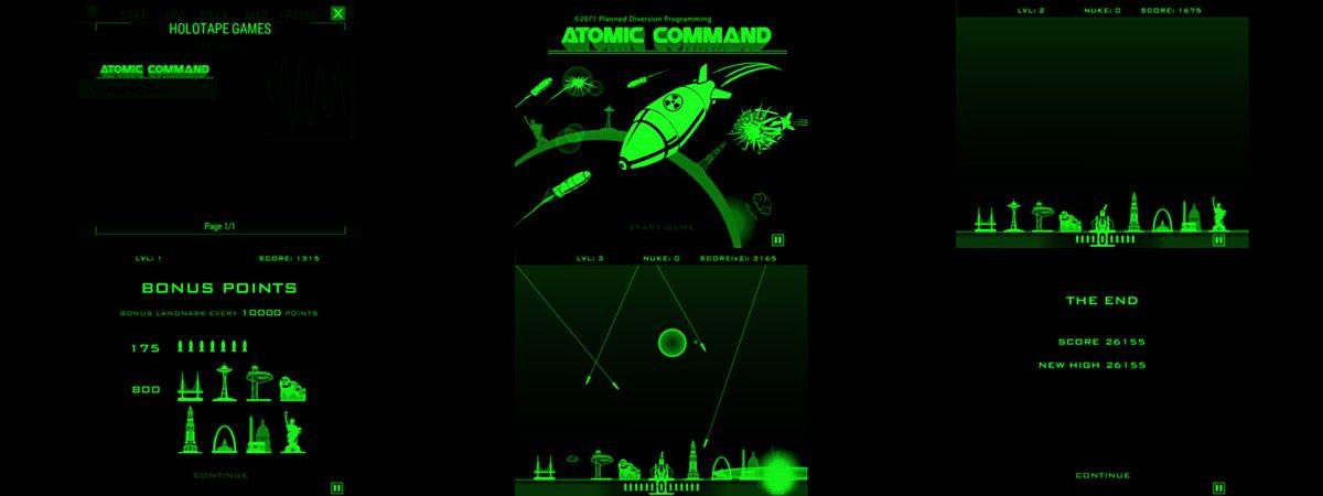 FalloutPB-AtomicCommand