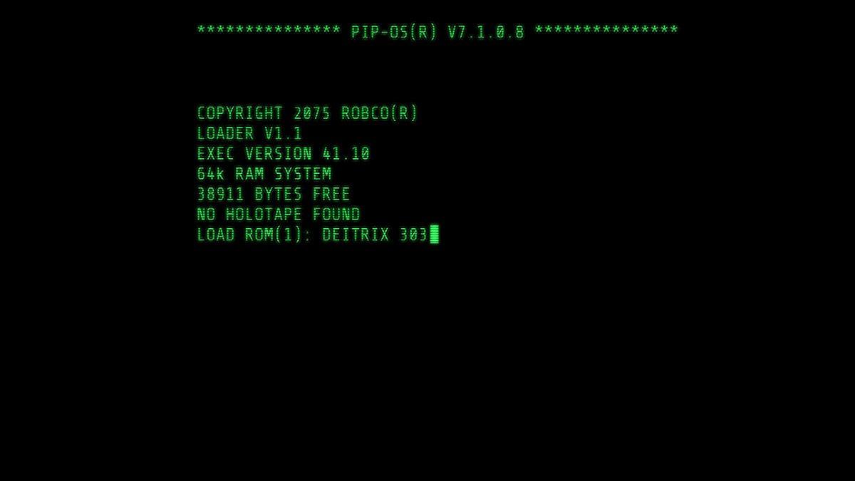 FalloutPB-Loading