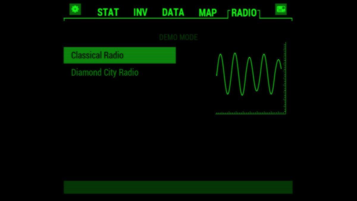 FalloutPB-Radio