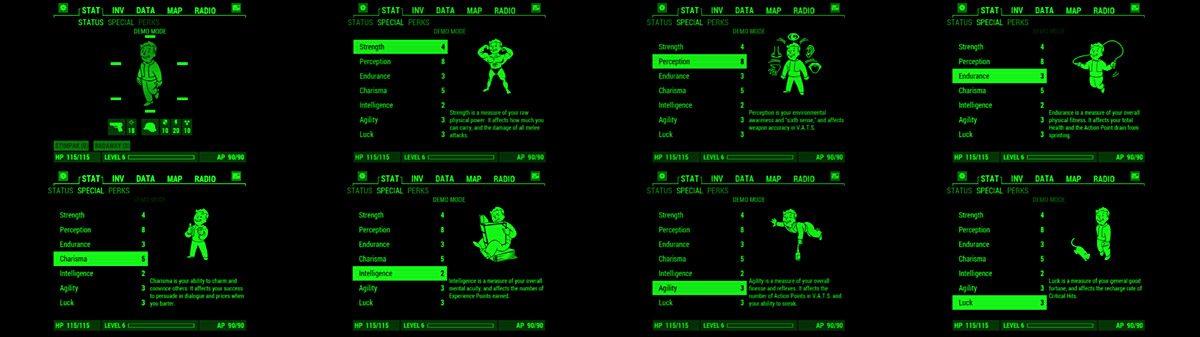 FalloutPB-SPECIAL