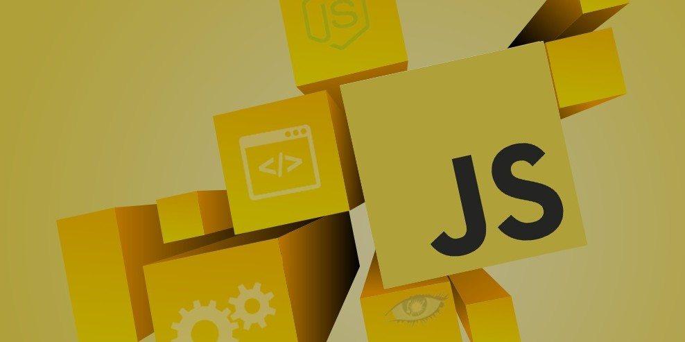 Javascript Dev Bundle