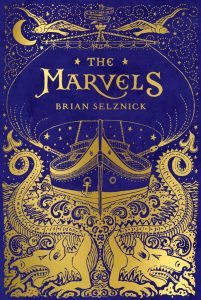 Marvels_Cover-686x1024