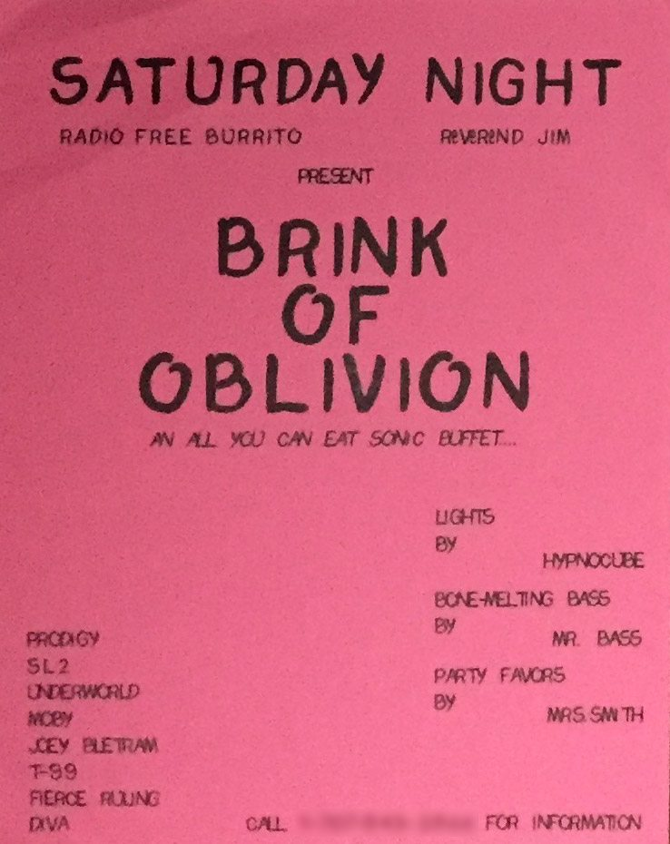 Quarterly90s-Flier