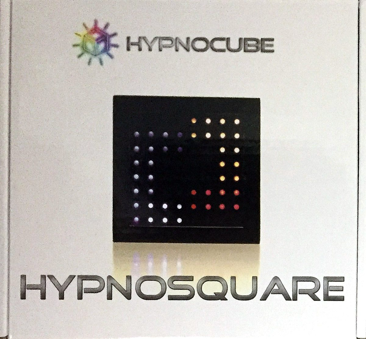 Quarterly90s-Hypnosquare