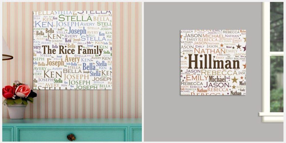 Image: Giftsforyounow.com