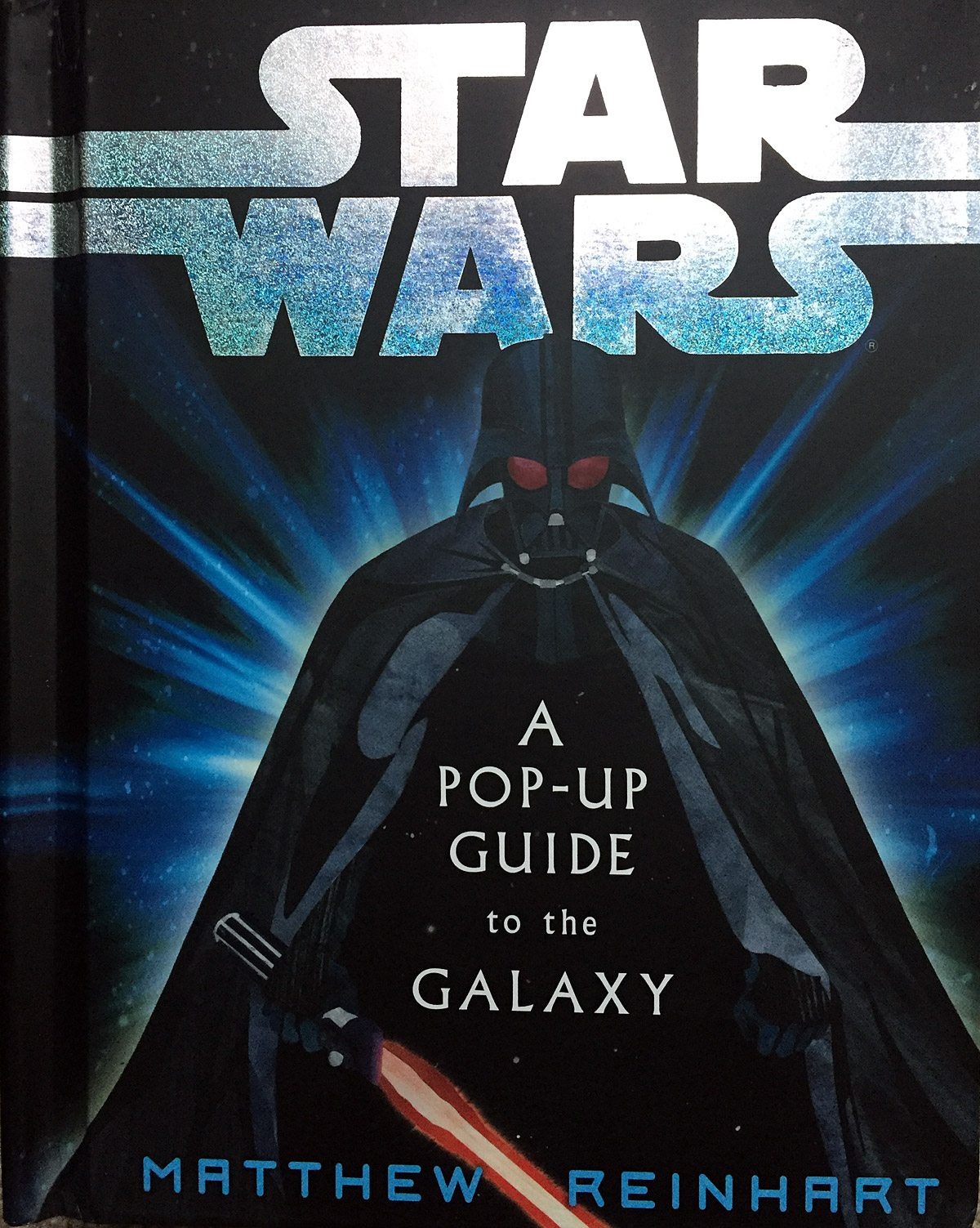 StarWarsPopup-Cover