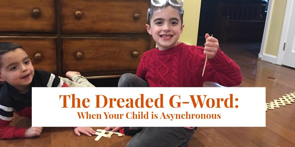 gifted, 2e, giftedness, gifted learner, education, parenting, homeschool, homeschooling