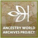 Image: Ancestry.com