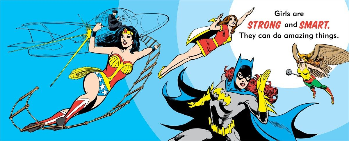 dc-super-heroes-my-first-book-of-girl-power-9781941367032.in01