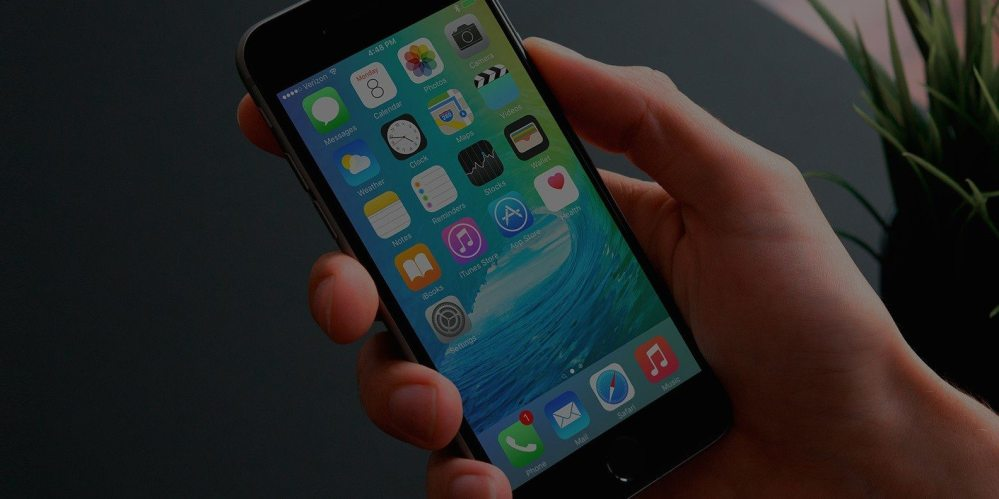 iOS 9 Developer Bundle2