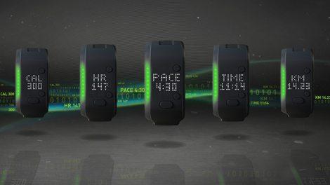 Adidas_Tech_FCDouble_470x264_01