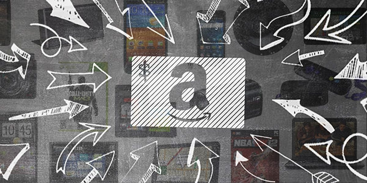 AmazonTradeIn-Featured
