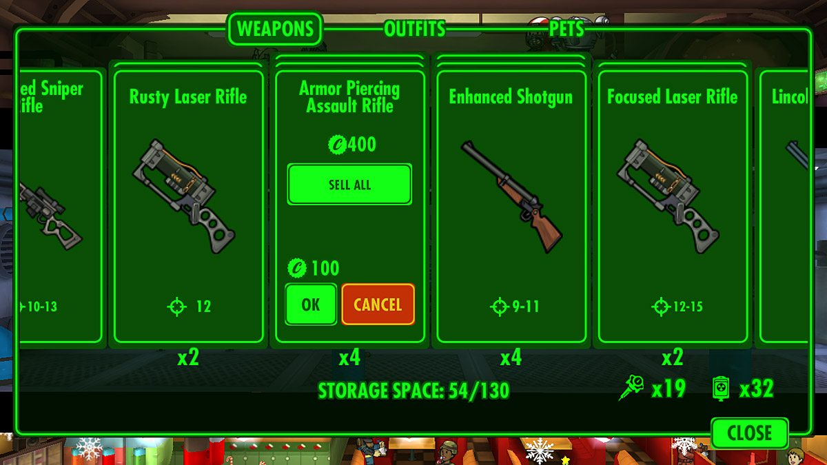 FalloutShelter-BulkSale