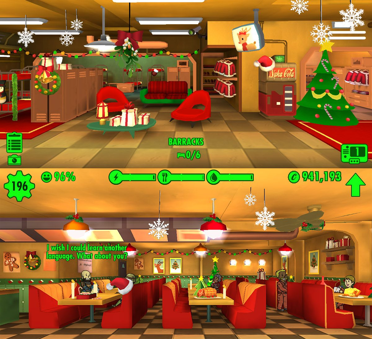 FalloutShelter-ChristmasDec