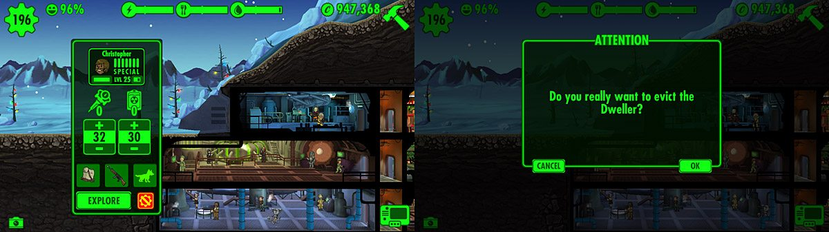 FalloutShelter-Evict