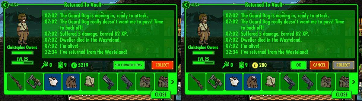 FalloutShelter-SellCommon