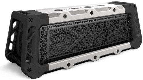 Fugoo Tough XL Bluetooth speaker