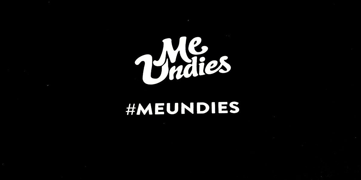 MeUndies-Featured