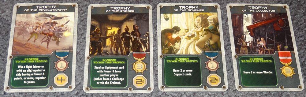 MetalAdventures-trophies