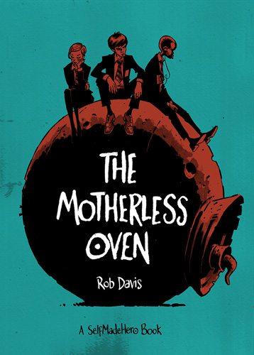 Motherless Oven
