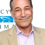 Sam Simon - Photo Credit: People.com