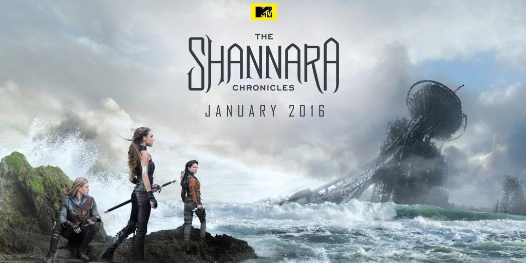 Shannara-Featured