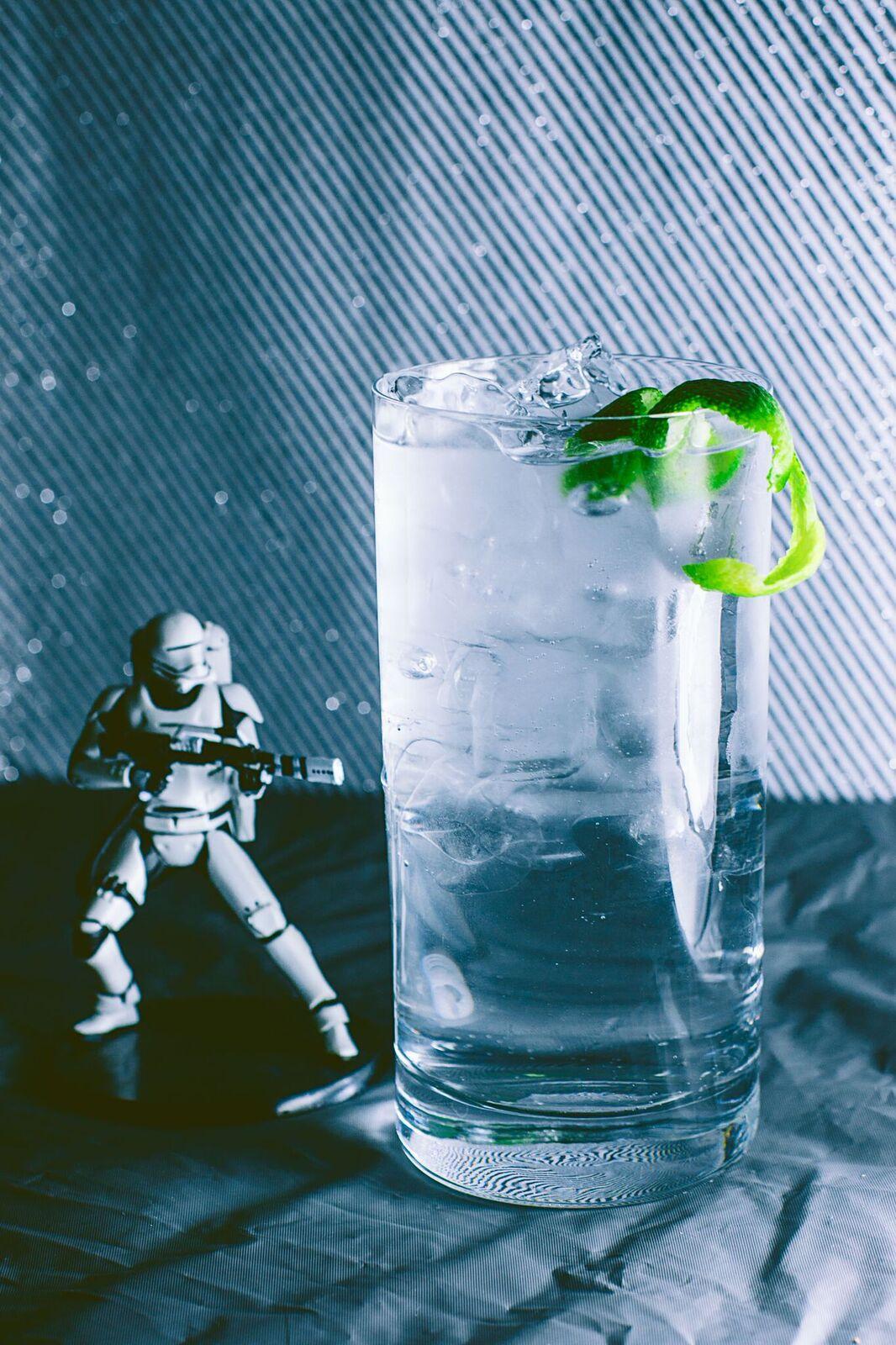 drink8