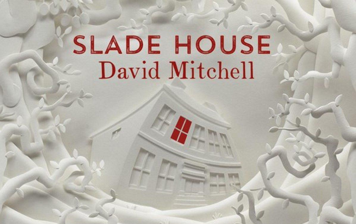 slade house2