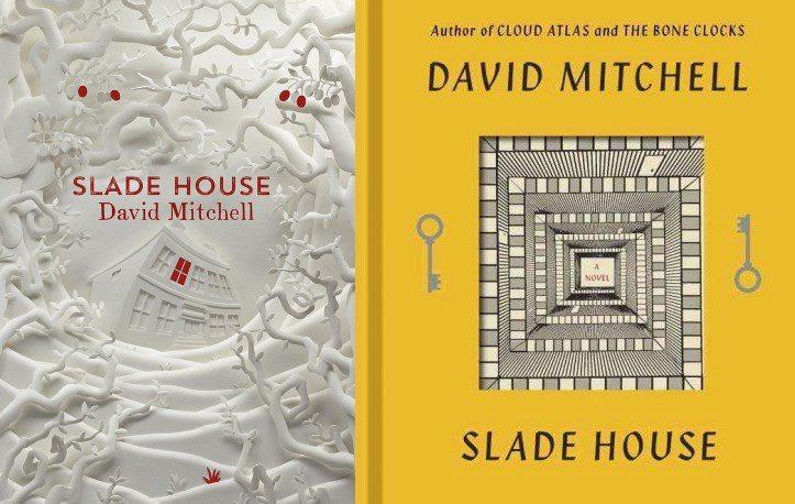 slade house_UK_US