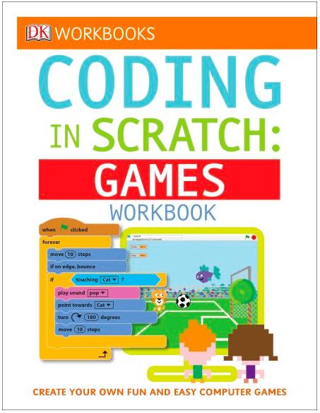 CodingInScratch