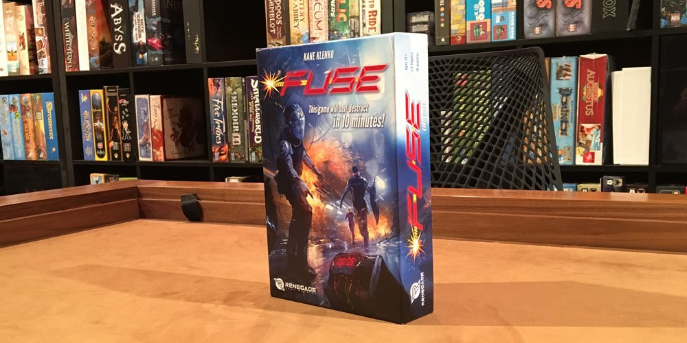 Fuse_feat
