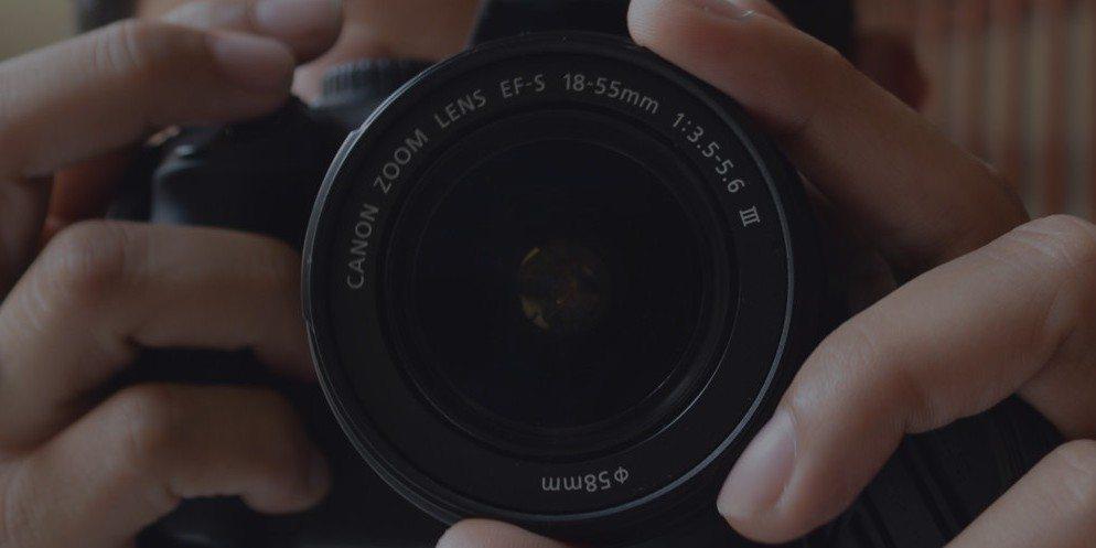 Photography Bundle