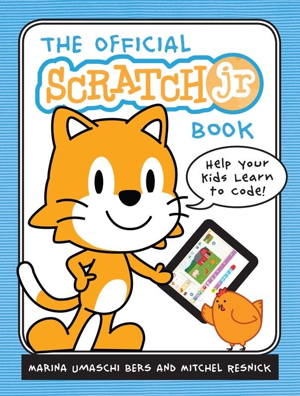 scratch Jr. cover 4
