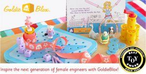 goldie-blox_hdr