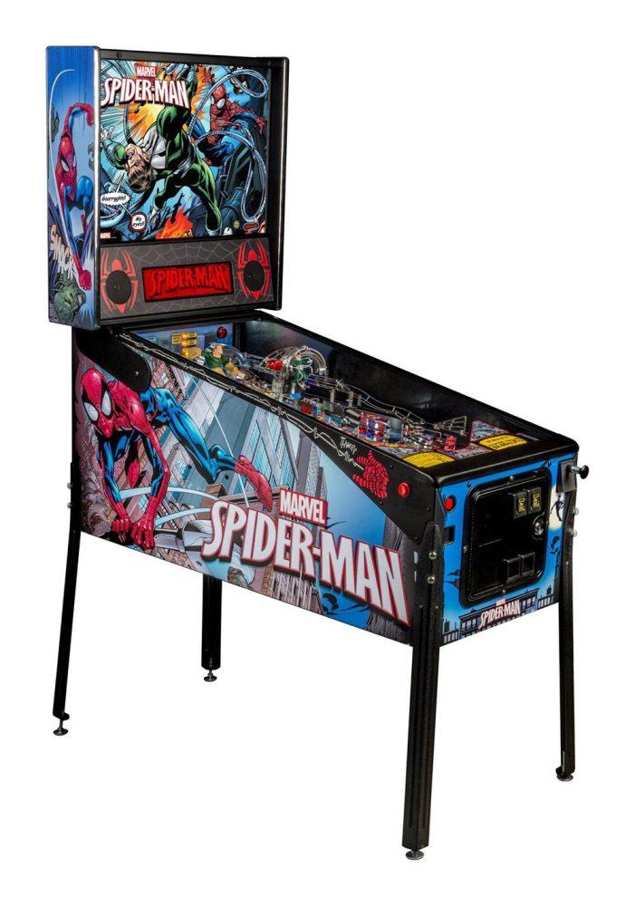 spiderman_left1