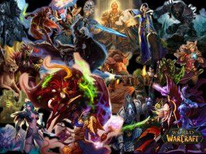 world_of_warcraft_saga_by_dragonx81-d3f6kdk