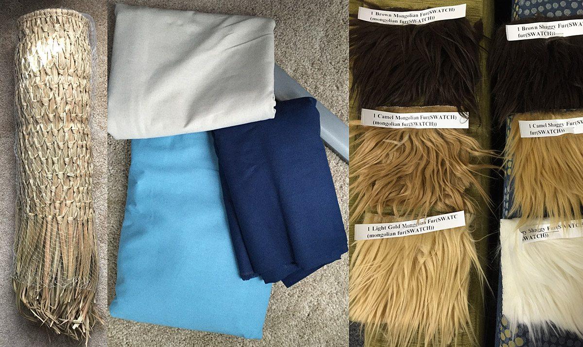 Ashitaka-WIP-Fabric