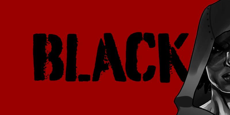 BLACK_promo01-1