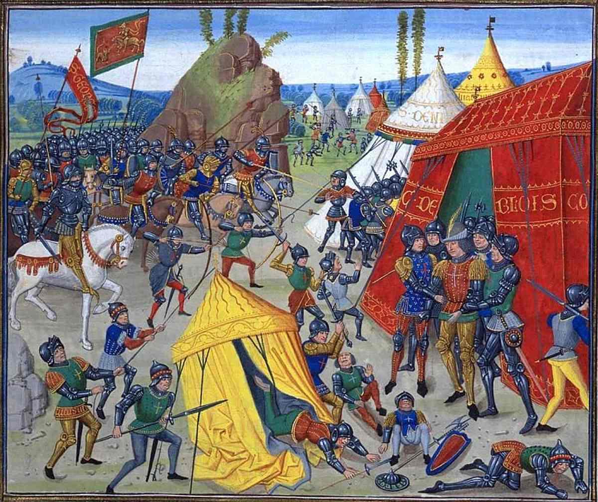 Battle_of_La_Roche-Derrien