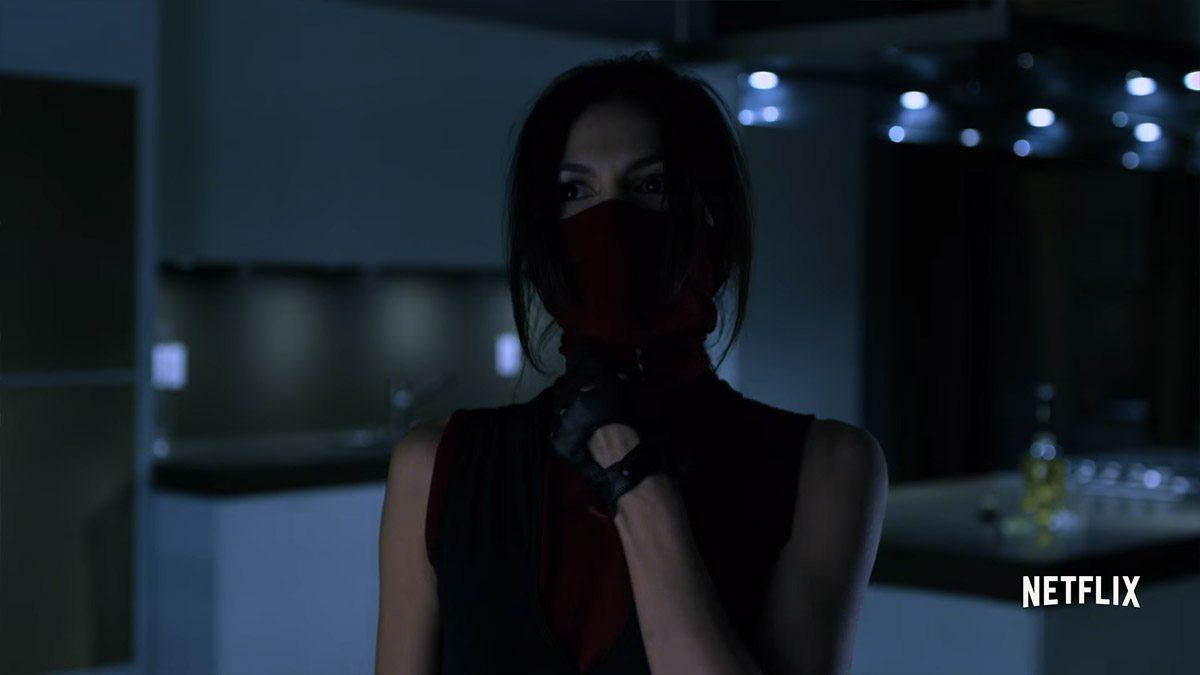 DareDevil-S2-Elektra