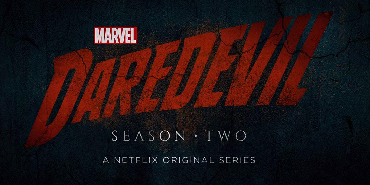 DareDevil-S2-Featured