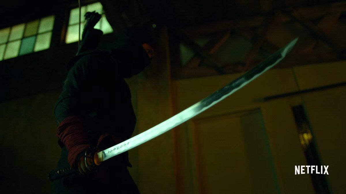 DareDevil-S2-Ninjas