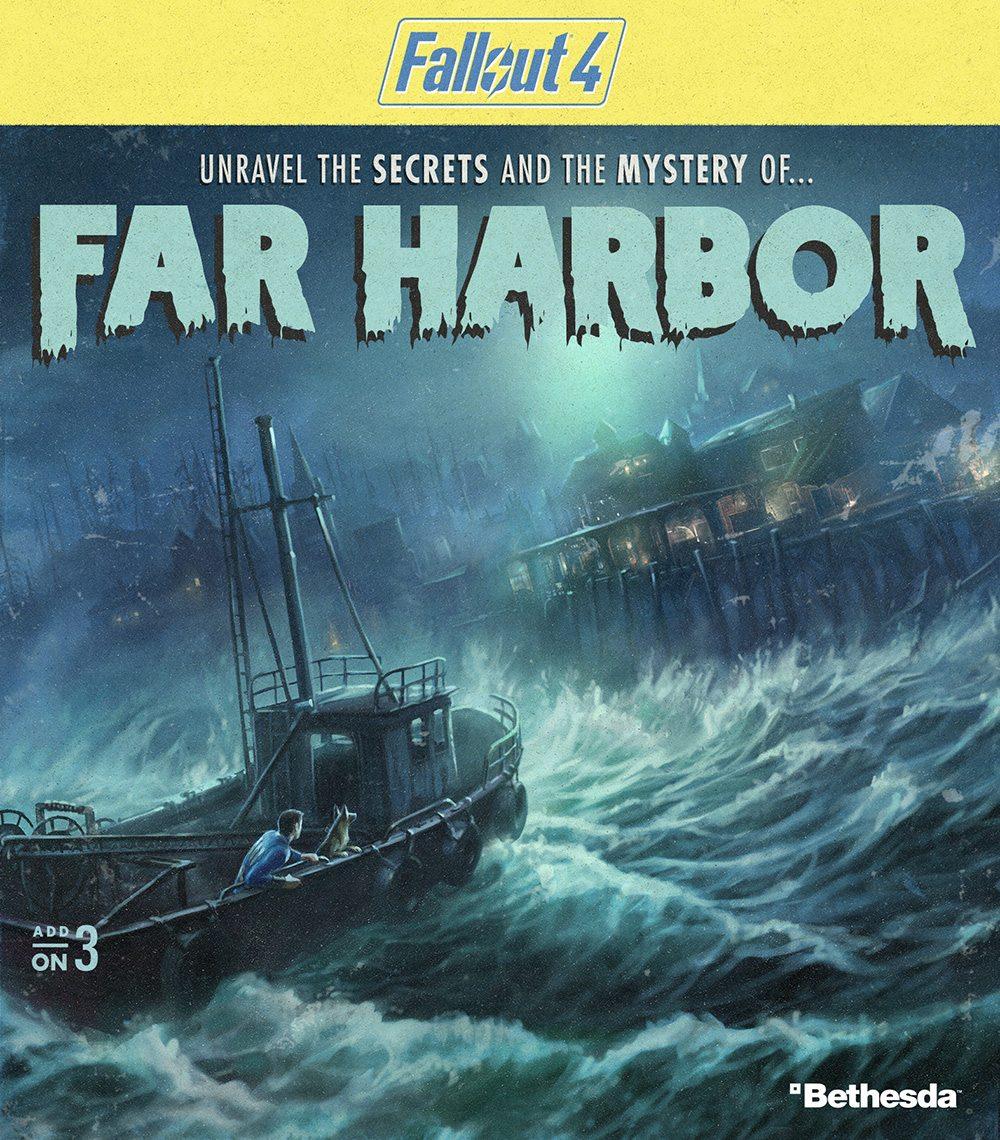 Fallout4DLC-FarHarbor