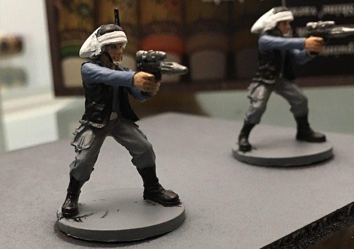 ImperialAssaultRebTrooperDetailed