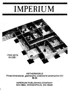 Imperium 2