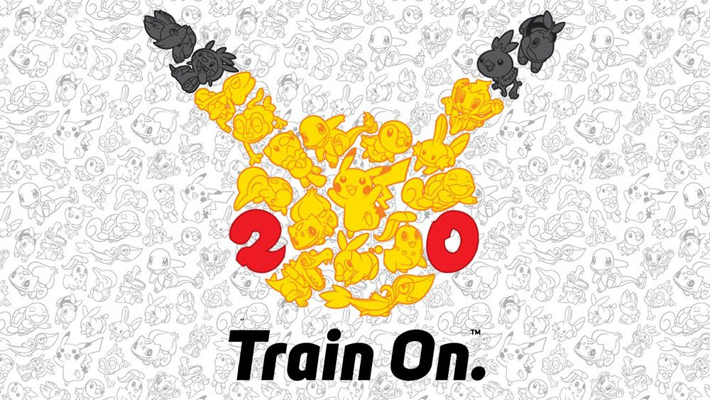 Pokémon day